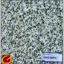 Mesada De Granito Gris Mara X M2 La Plata