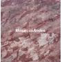 Laja Riojana Natural Cortada En Baldosas