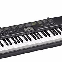 Casio Ctk1250 Teclado De 61 Notas...
