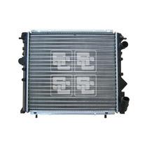 Radiador Renault 19 1.6 C/aa S/aa