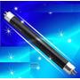 Tubos Para Detector Billetes Falsos 220v 4w City-ventas