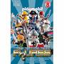 Playmobil 5596 Personajes Sorpresa En Bolsita Combinalos