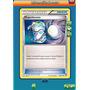 Pokemon Tcg Online - Trainer Super Scoop Up - Carta Virtual