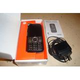 Nextel Motorola I418 No Funciona A Reparar En Pacheco