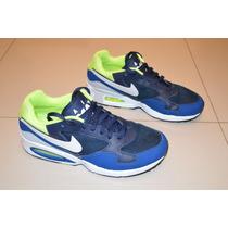 Zapatillas Nike Hombre Air Max 90 Talle 43