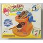 Fabrica Ice Cream Factory Tv Cod 3568