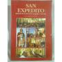 San Expedito Hist Devoción Popular Juan Palopoli No Envío