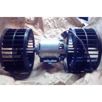 Motor De Calefaccion Iveco Strallis