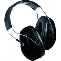 Audifonos De Aislación Acústica Vic Firth. Db22
