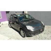 Ford Fiesta Max Tdci 2008 $99000
