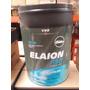 Elaion F 50 5w40 X 20 Litros Sintetico 100 %