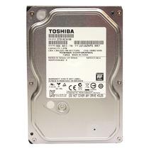 Disco Duro 1tb Toshiba 7200 Rpm 32mb Sata 3