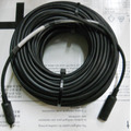 Cable Extension Ps/2 De Teclado Mouse Dde $1