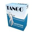 Compucursos Curso Tango Gestion Sueldos Y Jornales 4090