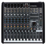 Mackie Profx12 Consola 6 Canales Mono + 2 Stereo Usb Mixer