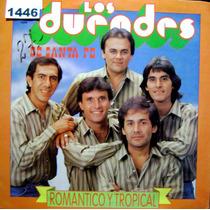 Cumbia Santafesina-los Duendes De Santa Fe-vinilo-raro
