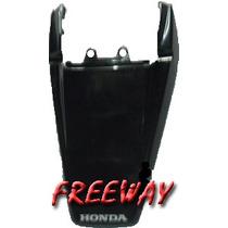 Colin Asiento Honda Tornado Xr 250 Original En Freeway Motos