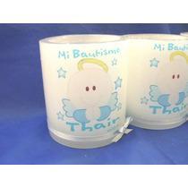 Fanales Souvenirs Personalizados Nacimiento 1er Año