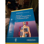 Manual De Cirugía Ortopédica Y Traumatología Tomo2 2 Edición