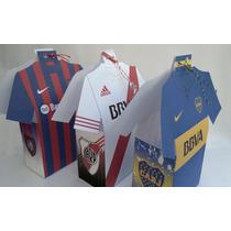 Bolsitas Futbol Personalizadas