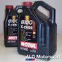 Bmw 325-328 Chasis E36 Aceite+filtro+mano De Obra