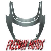 Mascara Honda Storm Gris Original En Freeway Motos !