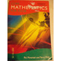 Core Mathematics For Igcse Ric Pimentel And Terry Wall