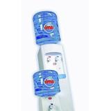 Agua Cimes Con Dispenser Frio Calor!!!