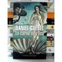 Daniel Guebel, La Carne De Evita
