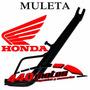 Muleta Honda Cg Titan 99 Motos440!!!!!