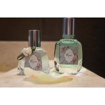 Souvenirs Perfumes- Cumpleaños 15- Casamientos - Eventos