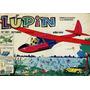 * Revista Lupin N° 301 Completa Exc Estado