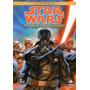 Star Wars: Leyendas-darth Vader Y El Llanto De Las Sombras
