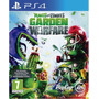 Plants Vs Zombies Garden Warfare Ps4 Fisico Nuevo Xstation