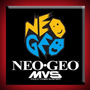 Neo Geo Mvs Completo +130 Juegos + Hyperspin 2016 Listo Pc