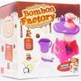 Fabrica Bombones Chocolate Bombon Factory La De Tv! Faydi