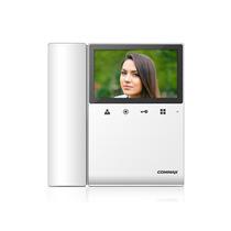 Monitor Visor Pantalla Adicional Portero Lcd 4 Commax Cdv43k