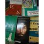 Lote De 5 Libros Religiosos - Buen Estado