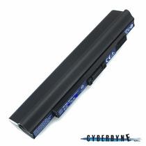 Batería Extendida P/ Netbook Acer One Zg8 Za3 751 Um09a71