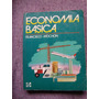 Economia Basica Francisco Mochon Editorial Mc Graw Hill