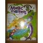 Magic Masters 3 Macmillan