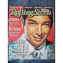 Rolling Stone 31 10/00 R Darin Madonna Mr Playboy Moby