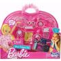 Set Barbie Diva - Original Barbie.com