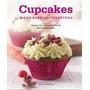 Cupcakes- Amanda Laporte- Editorial. Juventud-