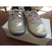 Zapatos Deportivos Urbanos 41 No Prune