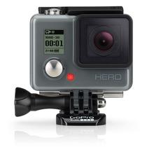 Gopro Hero 1080p 5mp Foto Sumergible 40 Mts Camara Deportiva