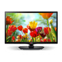 Monitor 24mt45d + Tv Led Lg 24¨ Hd Hdmi Vga Tda Con Remoto