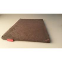 Estuche Protector Rivet | Funda Para Notebook Microfibra