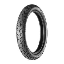 110/80/19 Bridgestone Trail Wing Tw 101 Japon En Fazio