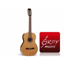 Guitarra Clàsica Godin La Petrie Concert Made In Canadà